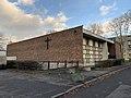 Église Tous Saints - Bobigny (FR93) - 2021-01-07 - 1.jpg