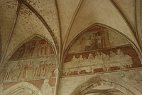 Église de Marchésieux - Fresque (5).jpg