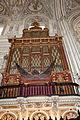 Órgano del coro de la Mezquita de Córdoba.jpg