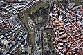 Õhuvaade vanalinna servast.jpg