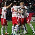 ÖFB-Cup Halbfinale RB Salzburg gegen FK Austria Wien 06.JPG