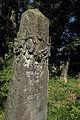 Öhningen-Wangen 127-2.jpg