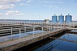 Öresundsverket i Helsingborg.jpg