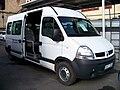 ČSAD Polkost, minibus 5S7 1580.jpg
