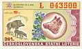 Československá státní loterie r. 1992.jpg