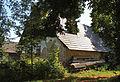 Čistá, house No 171 B.jpg