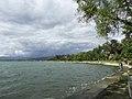 İznik, Göl Manzarası.jpg