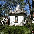 Świdno, Stróżówka - fotopolska.eu (308710).jpg