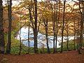 Ševarno lake - panoramio.jpg