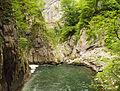 Škocjan - river.jpg