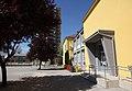 Školsko dvorište 3.jpg