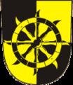 Štěpánkovice znak.png