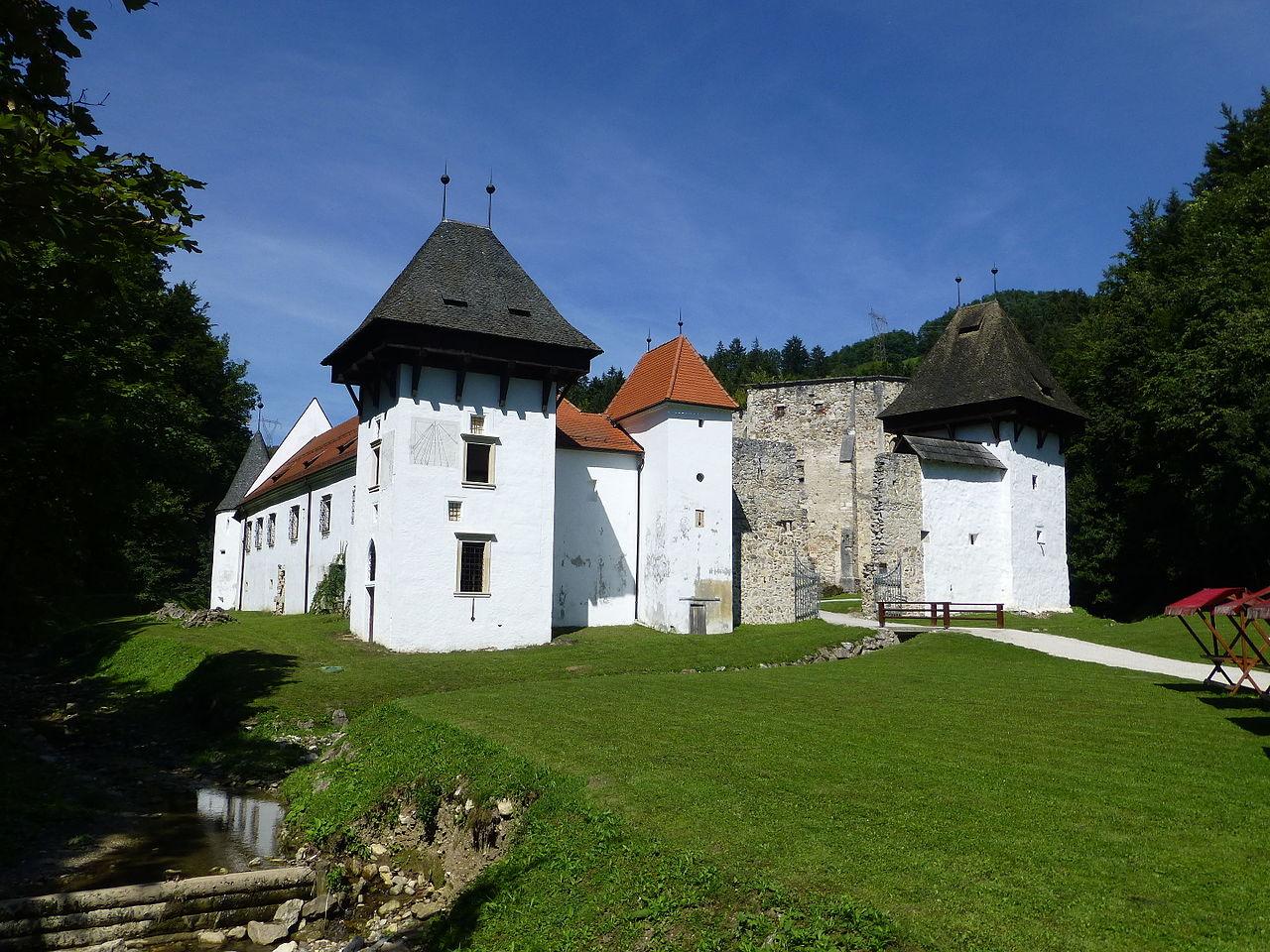 enodnevni-izlet-v-slovenske-konjice-in-zicka-kartuzija