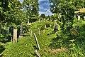 Židovský hřbitov, Boskovice, okres Blansko (06).jpg