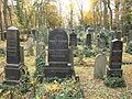 Židovský hřbitov (Smíchov) (003).jpg