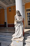 Αχίλλειο στην Κέρκυρα στον οικισμό Γαστουρίου(photosiotas) (113).jpg