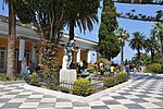 Αχίλλειο στην Κέρκυρα στον οικισμό Γαστουρίου(photosiotas) (199).jpg