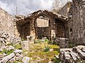 Ναός Αγίας Παρασκευής, Αξός 6480.jpg