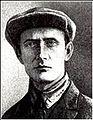 Алексей Гаврилович Рогов (1886-1950).jpg