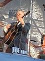 Алексей Кортнев на концерте в Донецке 6 июня 2010 года 170.JPG