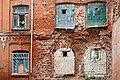 Ансамбль Морозовского городка. Фото 7.jpg