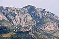 Бечичи, Черногория - panoramio (3).jpg