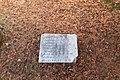 Братська могила воїнів Радянської Армії Григорівка IMG 0824.jpg