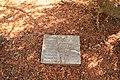 Братська могила воїнів Радянської Армії Григорівка IMG 0829.jpg