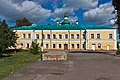 Будинок архієрея - Троїцький 2.jpg