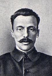 Вадим Подбельский.png