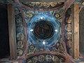 Великий Новгород - Ц. Симеона Богоприимца (интерьер 2).jpg