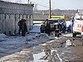 Взрыв балона с газом в гараже, Коряжма (08).JPG