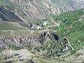 Вид со ступеней храма Гарни.JPG