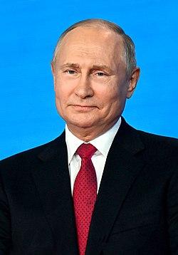 Владимир Путин (24-08-2021) (cropped).jpg