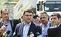 Володимир Гройсман на Тернопільщині 30 травня 2017 - 001.jpg