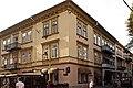 Вул. Бачинського, 2 P1300693.jpg