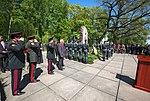 Вшанувати пам'ять героїчних захисників столиці (22) (17418323561).jpg