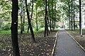 В сквере - panoramio (1).jpg