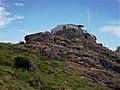 Генуезька фортеця Чембало 07.JPG