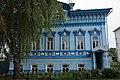 Главный дом усадьбы Шишокина.jpg