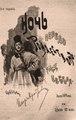 Гоголь Н.В. Ночь перед Рождеством. (1901).pdf