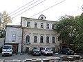 Городская усадьба Резановых (главный дом).jpg