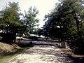 Град Прилеп Р. Македонија ( Могила на непобедените ) - panoramio (2).jpg