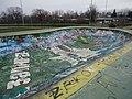 Град Скопје, Р.Македонија нас. Карпош IV опш. Карпош 4 ( Скејт Парк ) - panoramio (15).jpg