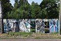 Граффити - panoramio (14).jpg