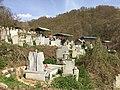 Гробишта во Луке 2.jpg
