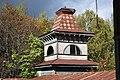 Дача Шаляпина башня.jpg