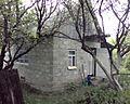 Дача - panoramio (5).jpg
