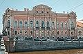 Дворец Белосельских-Белозерских (1).jpg