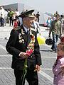 День Победы в Донецке, 2010 128.JPG
